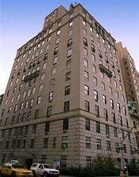 220771, New York, NY, 10065 - Photo 1