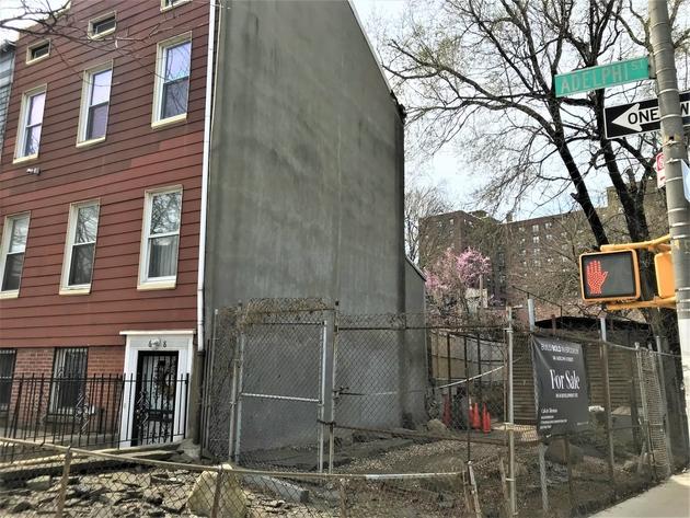 2744, Brooklyn, NY, 11205 - Photo 2