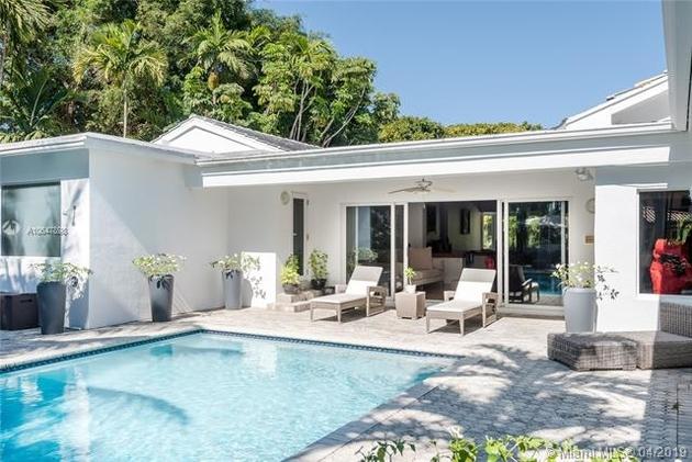 15387, Miami, FL, 33137 - Photo 2