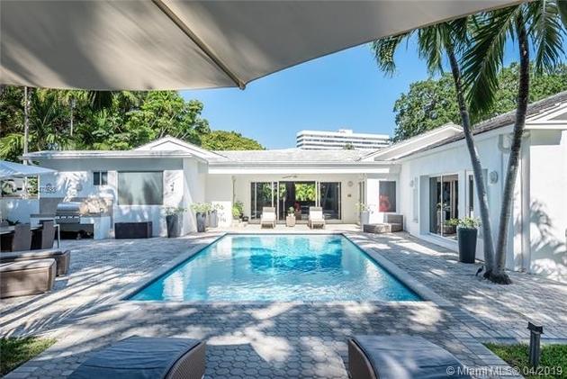 15387, Miami, FL, 33137 - Photo 1