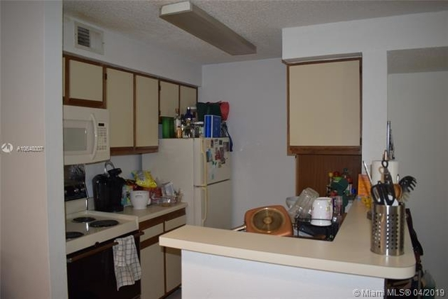 771, Davie, FL, 33328 - Photo 2