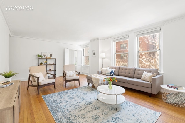 13620, Brooklyn, NY, 11215 - Photo 1