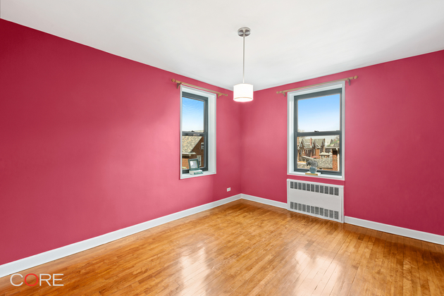 2423, Queens, NY, 11372 - Photo 2