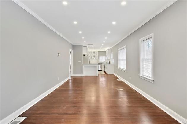 9619, Mount Vernon, NY, 10550-4513 - Photo 2