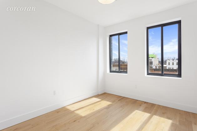 1708, Brooklyn, NY, 11221 - Photo 2