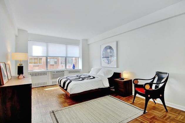 5332, New York, NY, 10022 - Photo 1
