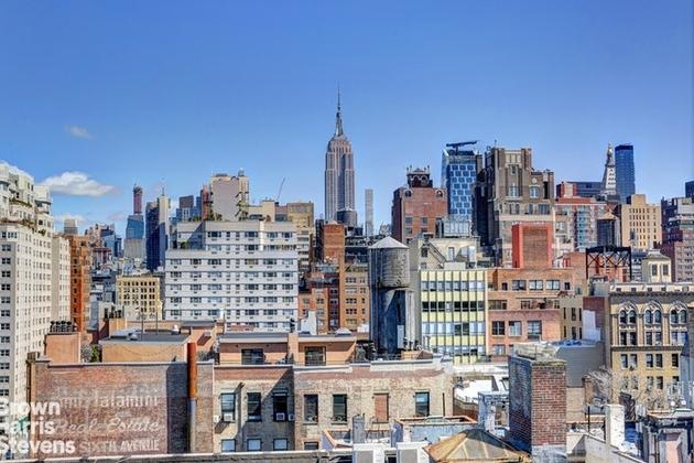 6890, New York City, NY, 10011 - Photo 2