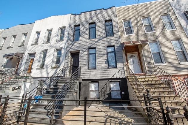 7158, Brooklyn, NY, 11221 - Photo 1