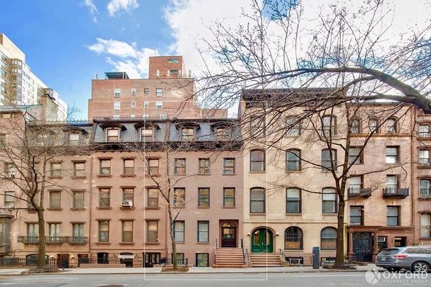59171, New York, NY, 10016 - Photo 2