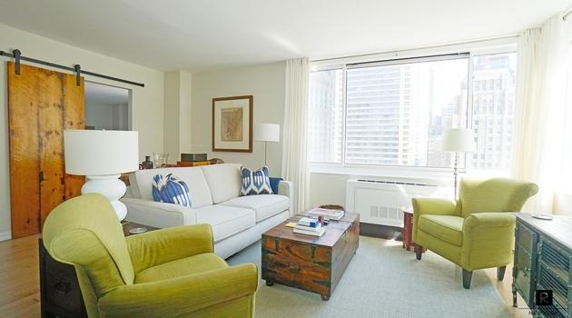 6560, New York, NY, 10280 - Photo 1