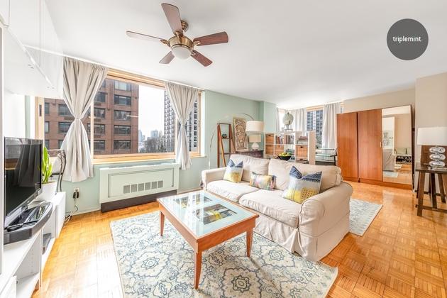 6491, New York, NY, 10280 - Photo 1