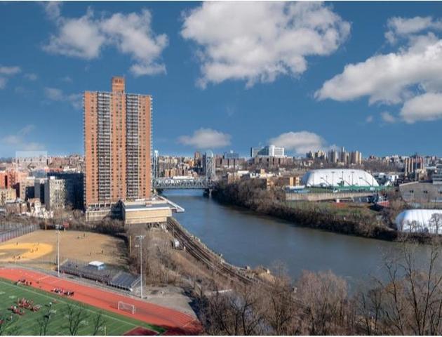 2666, Bronx, NY, 10463 - Photo 2