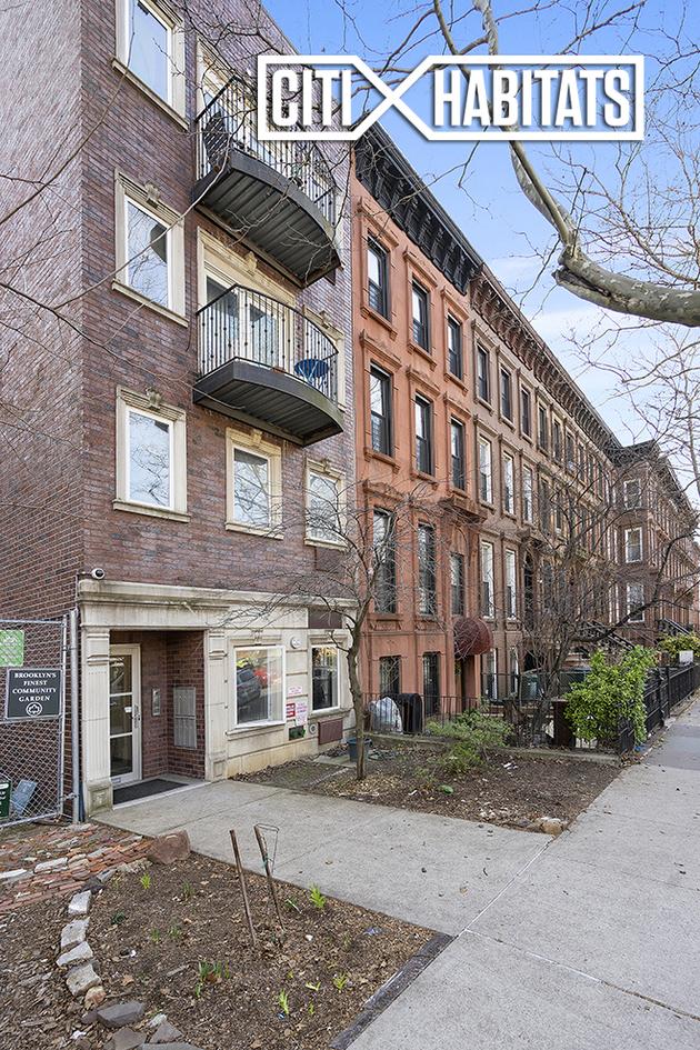 2676, BROOKLYN, NY, 11238 - Photo 1
