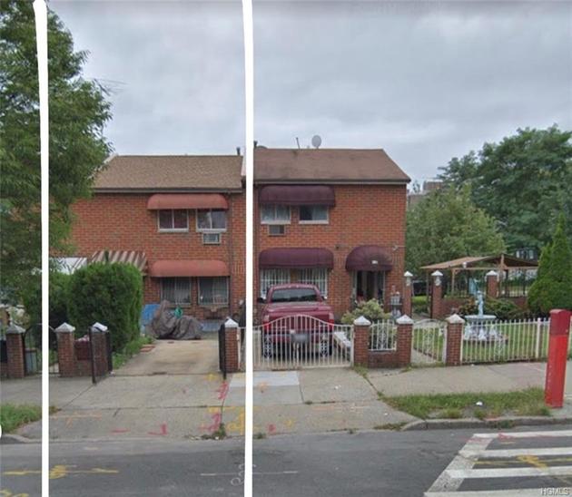 5590, Bronx, NY, 10457 - Photo 1