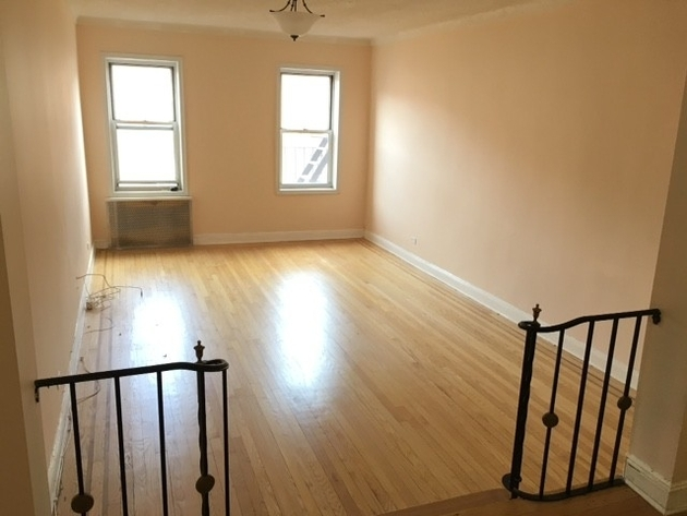 2319, Forest Hills, NY, 11375 - Photo 2