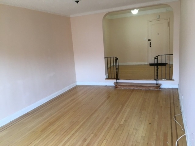 2319, Forest Hills, NY, 11375 - Photo 1