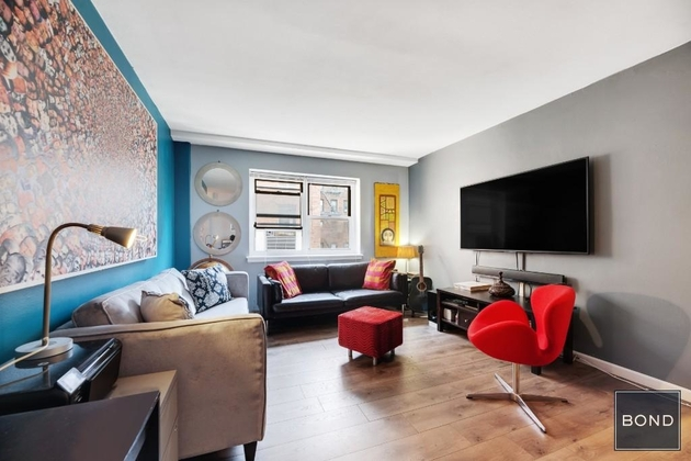 2961, Astoria, NY, 11106 - Photo 1