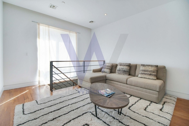 4479, Brooklyn, NY, 11237 - Photo 2