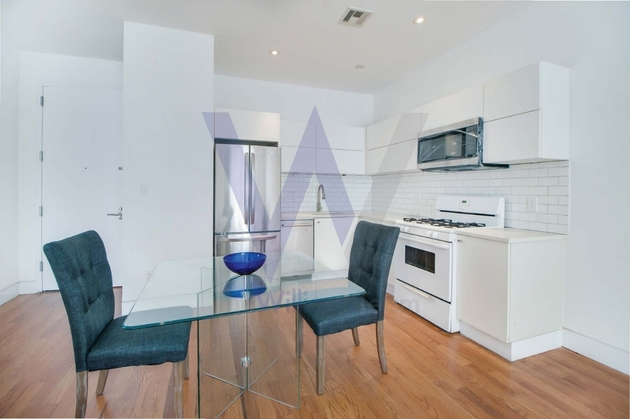 4479, Brooklyn, NY, 11237 - Photo 1