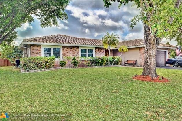2087, Coral Springs, FL, 33071 - Photo 1