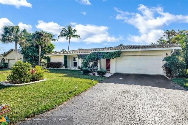 2307, Coral Springs, FL, 33071 - Photo 1