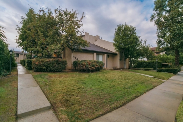 2255, Pasadena, CA, 91106 - Photo 2