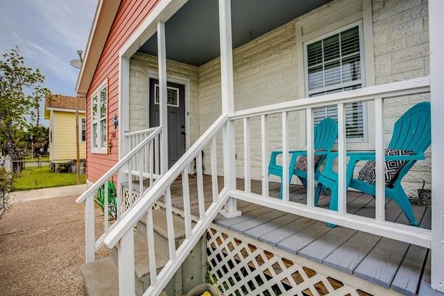 803, Galveston, TX, 77551 - Photo 2