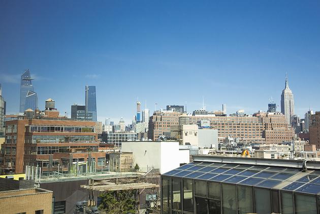 12774, New York City, NY, 10014 - Photo 2
