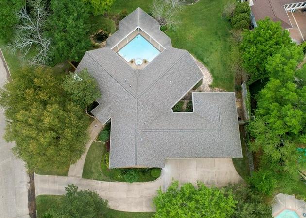 3927, Houston, TX, 77079 - Photo 1