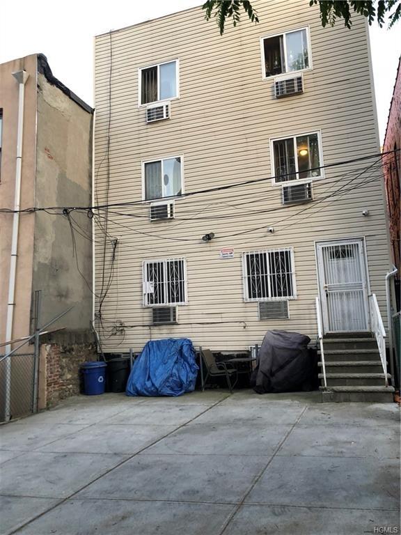 4942, Bronx, NY, 10474-4646 - Photo 2