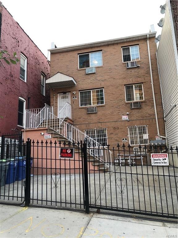 4942, Bronx, NY, 10474-4646 - Photo 1