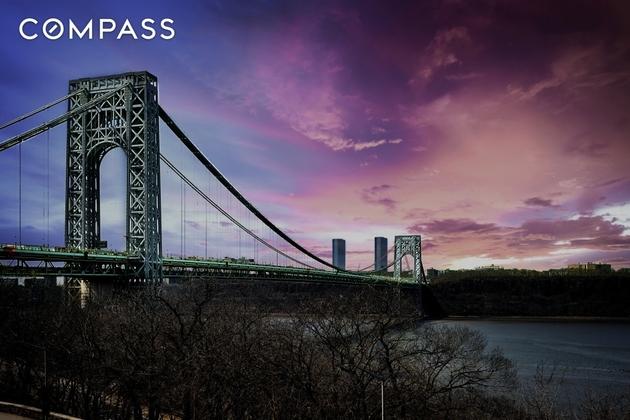 2755, New York, NY, 10033 - Photo 2