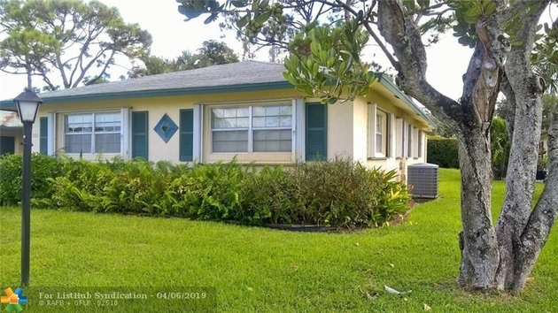 744, Delray Beach, FL, 33445 - Photo 1