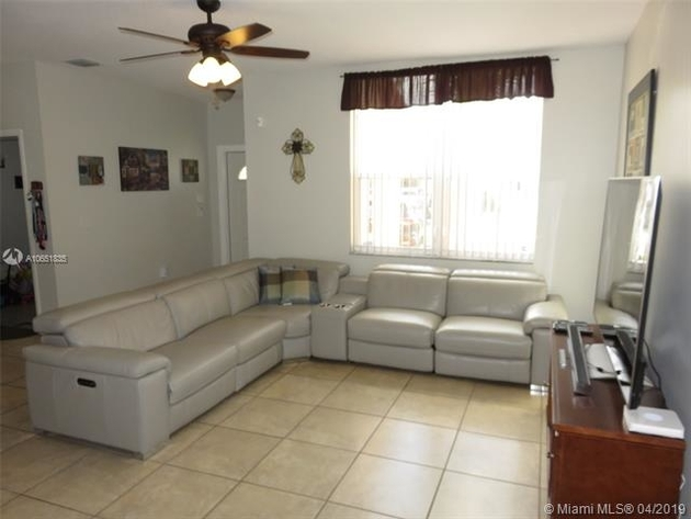 1509, Pembroke Pines, FL, 33028 - Photo 2