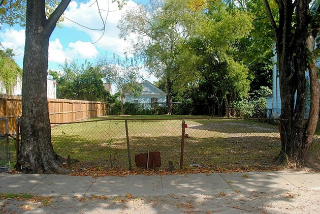 891, Houston, TX, 77009 - Photo 1