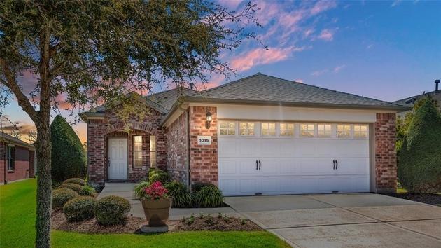 1440, Richmond, TX, 77469 - Photo 1