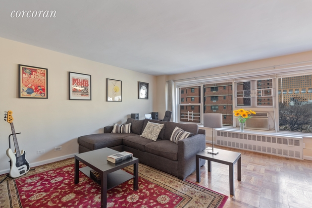 3399, Brooklyn, NY, 11201 - Photo 1