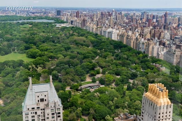 24429, New York, NY, 10019 - Photo 2