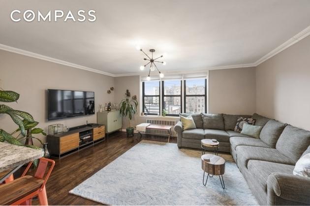 2855, Brooklyn, NY, 11218 - Photo 1