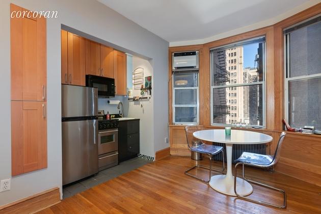 2833, NEW YORK, NY, 10025 - Photo 2