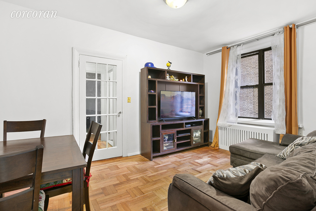 2505, New York, NY, 10033 - Photo 1