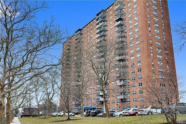 10000000, Bronx, NY, 10473-4434 - Photo 1