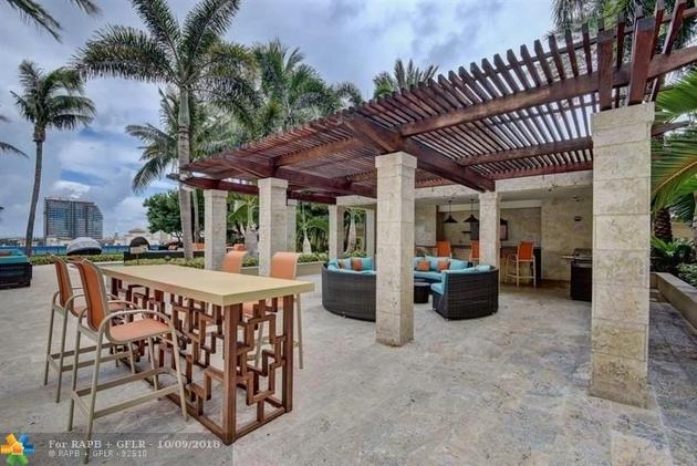 3666, West Palm Beach, FL, 33401 - Photo 2