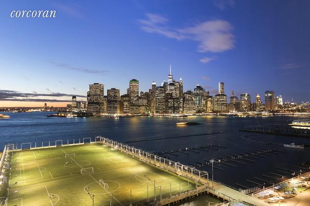 33391, Brooklyn, NY, 11201 - Photo 1