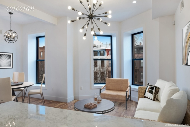 3536, Brooklyn, NY, 11221 - Photo 1