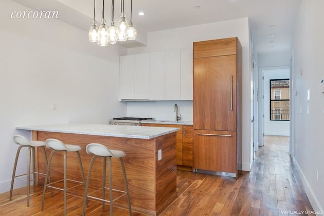3536, Brooklyn, NY, 11221 - Photo 2