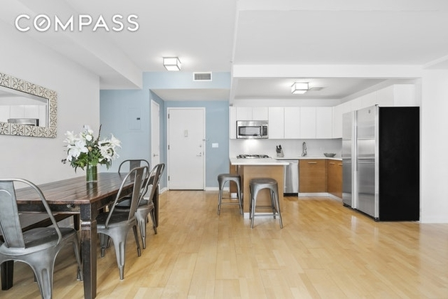 10285, Brooklyn, NY, 11201 - Photo 2