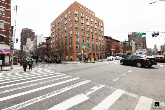 4882, New York, NY, 10029 - Photo 1