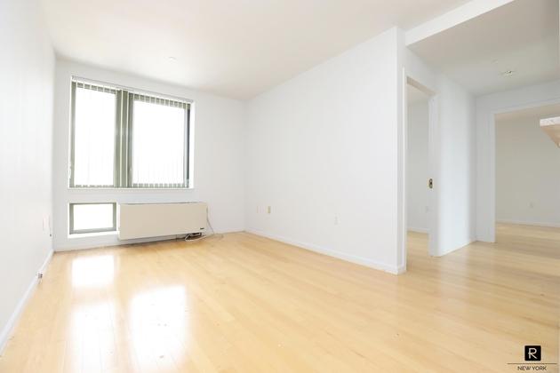 4882, New York, NY, 10029 - Photo 2