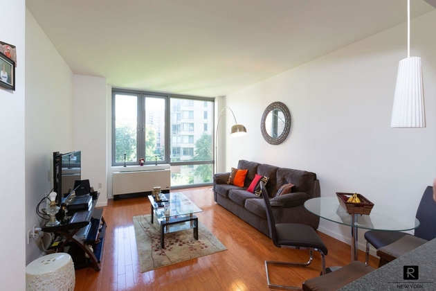 4014, New York, NY, 10044 - Photo 2